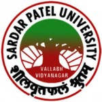 SPU Recruitment For Assistant Professor (Adhoc) Posts 2019