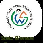 GSCW Gandhinagar Recruitment For Social Counselor Post 2019