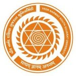 VNSGU Recruitment For Teaching Assistant & PRO Posts 2019