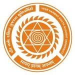 VNSGU Surat Recruitment For 53 Non-Teaching Posts 2019