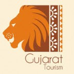 Gujarat Tourism Recruitment For Senior Technical Officer & Other Posts 2019