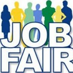 Employment Office Mehsana, Banaskantha & Patan Cluster Mega Job Fair