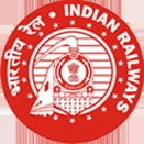 Western Railway Recruitment of Against Scouts & Guides Quota Posts 2019