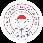 AMC Medical Education Trust Recruitment For Dean, Professor & Other Posts 2020