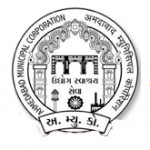 AMC Recruitment For Curator/ Research Officer Post 2020