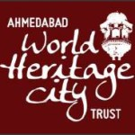 Ahmedabad World Heritage City Trust Recruitment For Conservation Architect Posts 2020