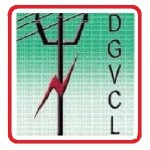 DGVCL Recruitment For 75 Vidyut Sahayak (Jr. Engineer-Electrical/IT/Civil) Posts 2019