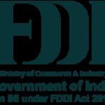 FDDI Recruitment For Academic & Non-Academic Staff Posts 2020