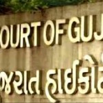 High Court of Gujarat Civil Judge Mains Call Letter