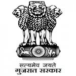 GPSSB Nayab Chitnis, Vistran Adhikari & Taluka Panchayat Adhikari Departmental Exam Result 2019-20