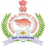 GPSC Updates As On 15-01-2020