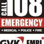 GVK EMRI Recruitment For EMT & Driver Posts 2020