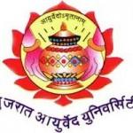 Gujarat Ayurved University, Jamnagar Recruitment For Professor & Other Posts 2020
