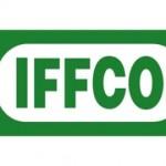IFFCO Kandla Recruitment For Apprentice Posts 2020