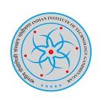 IIT Gandhinagar Recruitment For Junior Research Fellow Post 2020