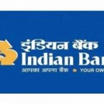Indian Bank Recruitment For 138 Specialist Officer Posts 2020