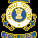 Indian Coast Guard Recruitment For Navik (GD) 02/2020 Batch