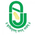 JAU Recruitment For Research Associate & SRF Posts 2020