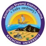 Kachchh University Recruitment For Professor, Asst Professor & Associate Professor Posts 2020
