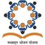Midday Meal Scheme, Bhavnagar Recruitment For DPC & MDM Supervisor Posts 2019