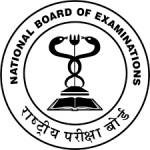 National Board of Examinations Recruitment For Dy Director & Other Posts 2020