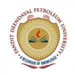 PDPU Recruitment For Research Associate Post 2020