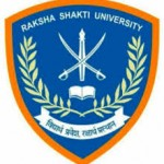 Raksha Shakti University Recruitment For 14 Sr. Internship, Manager & Other Posts 2020