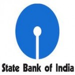 SBI Recruitment For 106 Specialist Officer & Clerical Cadre Posts 2020