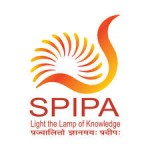 SPIPA UPSC Civil Services Personality Test (Interview) Training Class Related Notification