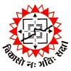 SUDA Recruitment For Town Planner & Other Posts 2020