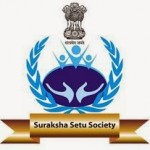 Suraksha Setu Society, Mehsana Recruitment For Project Consultant Posts 2020
