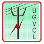UGVCL Recruitment For Deputy Superintendent Accounts (ST) Post 2020