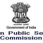 UPSC Recruitment For 24 Senior Divisional Medical Officer & Other Posts 2020