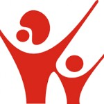 DWCD Botad Recruitment For Female Counselor Post 2020