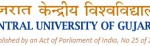 CUG Recruitment For Teaching & Non-Teaching Posts 2020