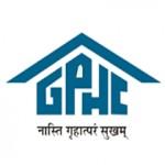 GSPHC Ltd, Rajkot & Junagadh Recruitment For Technical & Non-Technical Staff Posts 2020