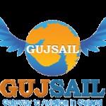 GUJSAIL Recruitment For Asst. Fire Officer & Other Posts 2020