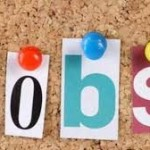 Gujarat Jail Department, Ahmedabad Recruitment For Chemical Supervisor & Other Posts 2020