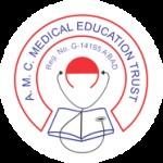 AMC Medical Education Trust Recruitment For Dean Posts 2020