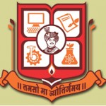 Bhavnagar University Recruitment For Controller of Examinations Post 2020