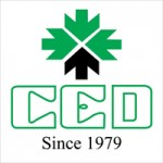 CED Recruitment For District Coordinator Post 2020