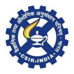 CSIR-CSMCRI Recruitment For JRF & Project Assistant-II Posts 2020