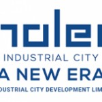 Dholera Recruitment For Senior Manager & Other Posts 2020