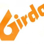 GIRDA Recruitment For Clerk, RA & Other Posts 2020