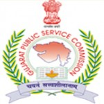 GPSC Class 1 & 2 (Advt. No. 10/201920) Main Exam Call Letter