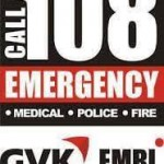 GVK EMRI Recruitment For Veterinary Doctor Post 2020