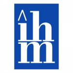 IHM Ahmedabad Recruitment For Hostel Warden Posts 2020