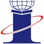 INFLIBNET Recruitment For Scientific/Technical & Administrative Posts 2020