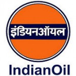 IOCL Western Zone Recruitment For Apprentice Posts 2020