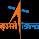 ISRO Recruitment For 182 Technician, Fireman & Other Posts 2020